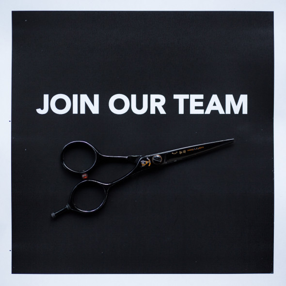 joinourteam-1