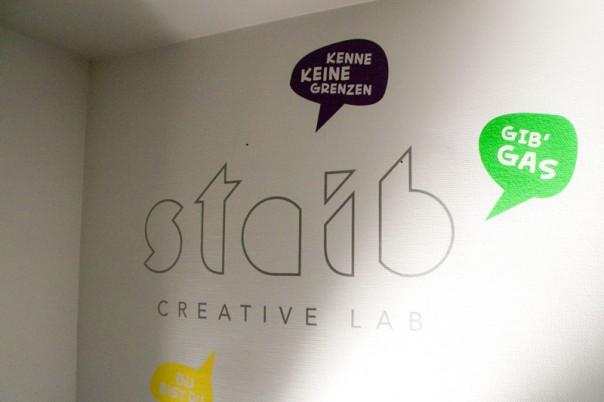 creative_lab