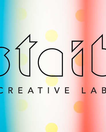 Staib Creative Lab