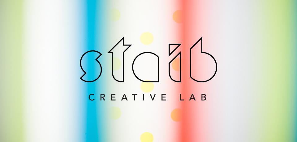 Staib Creative Lab