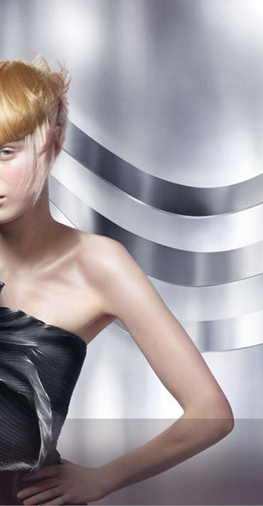 Lumina – Trends Frühjahr/Sommer 2011