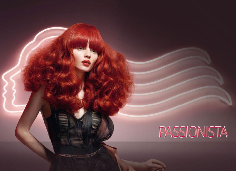 Passionista – Trends Frühjahr/Sommer 2011