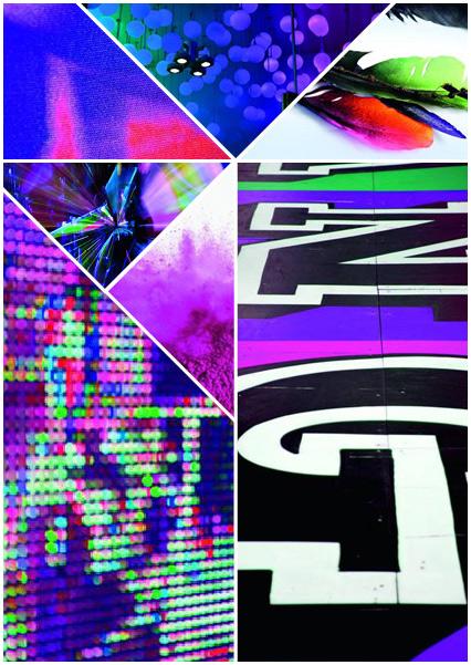 collage_decibel