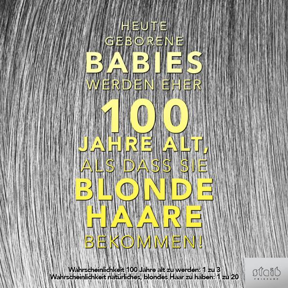 babies-werden-100_final