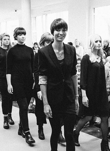 Fashion-Show Reichenbach