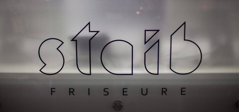 staib-friseure-salon-slider-3